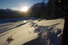 See Winter