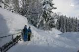 Viel Schnee1